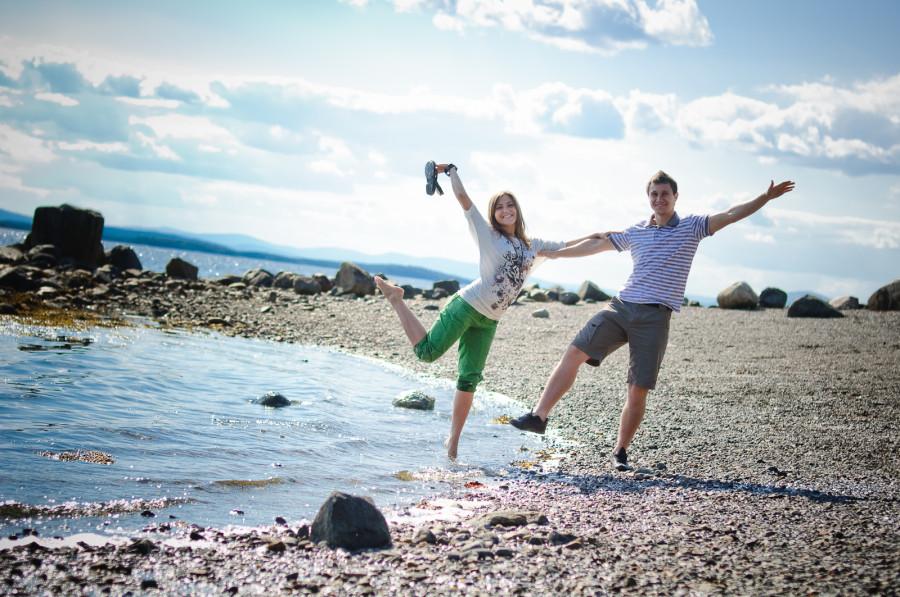 Антон и Ольга 002.jpg