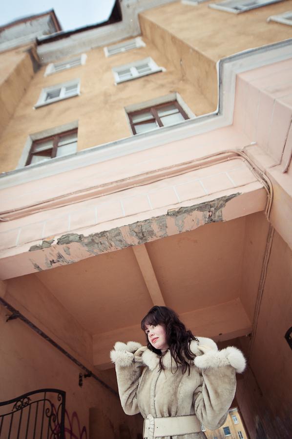 foto-web-030