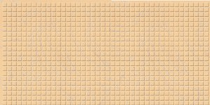 mozaika-kakkao
