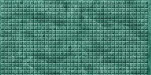 mozaika-malachit-zeleniy