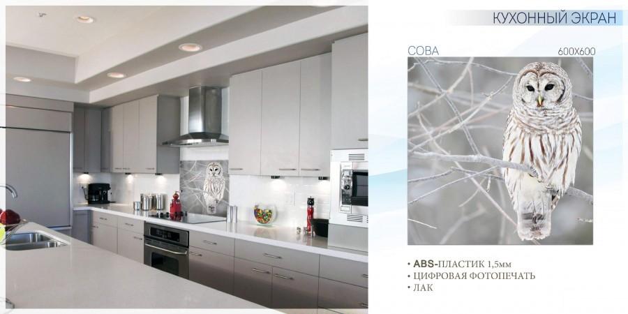 Кухонные экраны ABS_Страница_25 копия.jpg