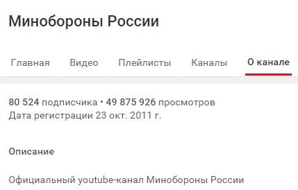 mil151122