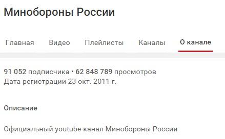 mil151202