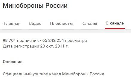 mil151210