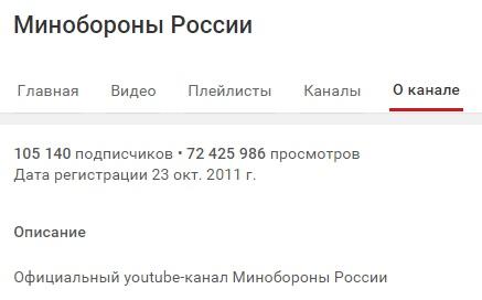 mil151221