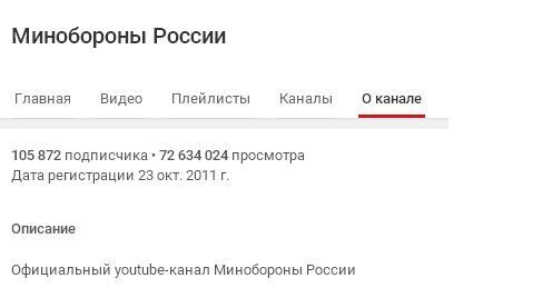 25122015