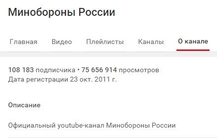 mil151231