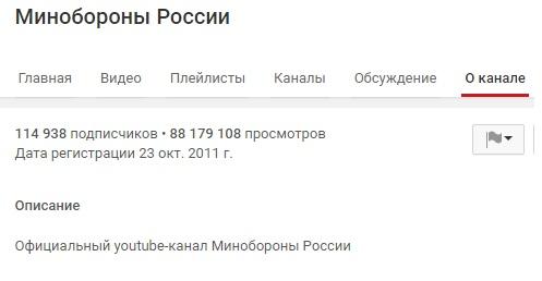 mil160610