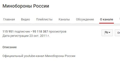 mil160911