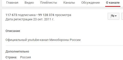 mil160930