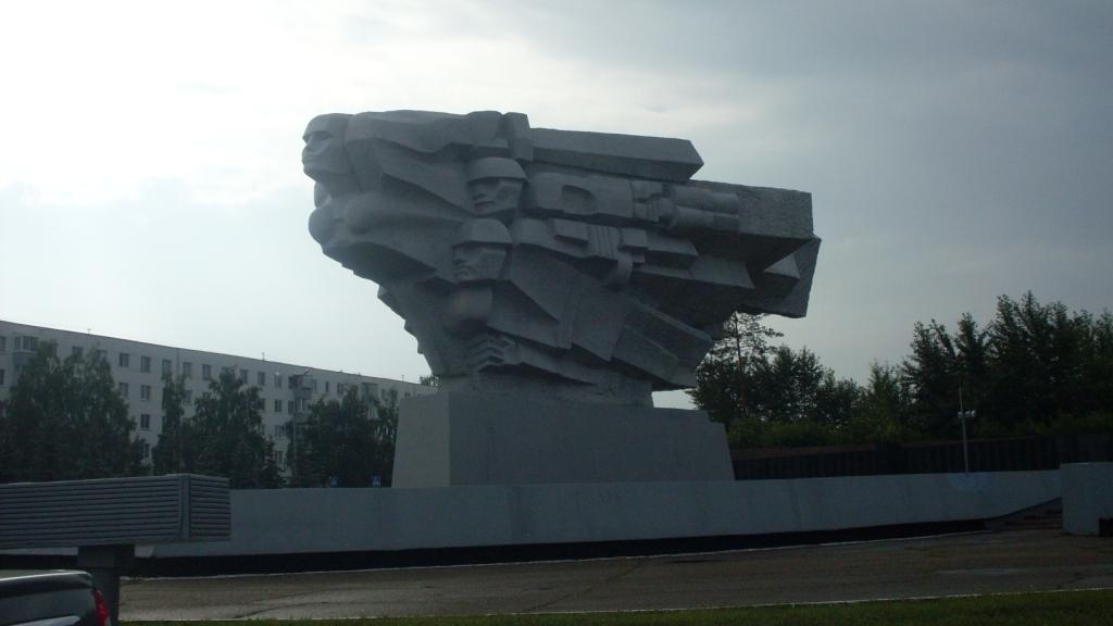 Памятник подешевле Телецентр памятник на могилу Октябрьская