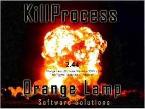 KillProcess-Free-Windows-Tool-Splash