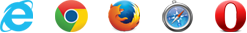 small_browsers_all