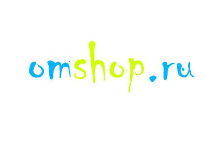 omshop