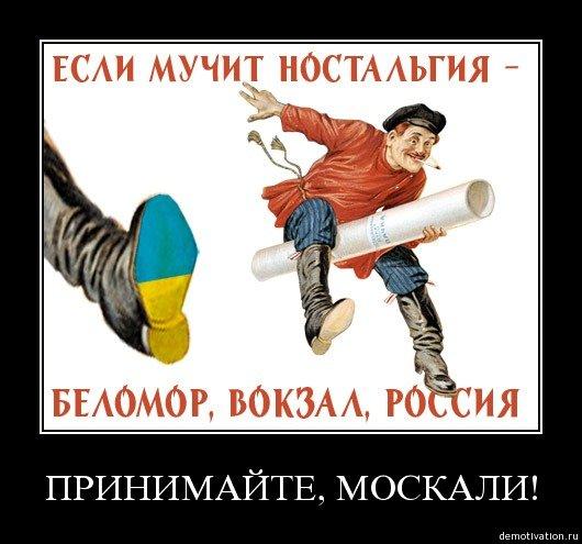 """Пляшку з """"коктейлем Молотова"""" сьогодні в Ужгороді тримала кремлівська рука, - Кириленко - Цензор.НЕТ 4847"""