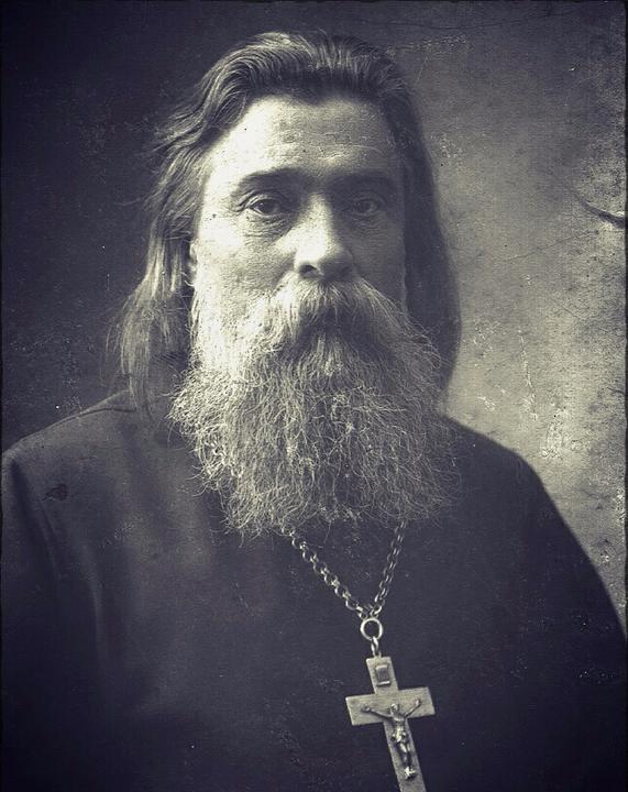 Сергий Сребрянский.png