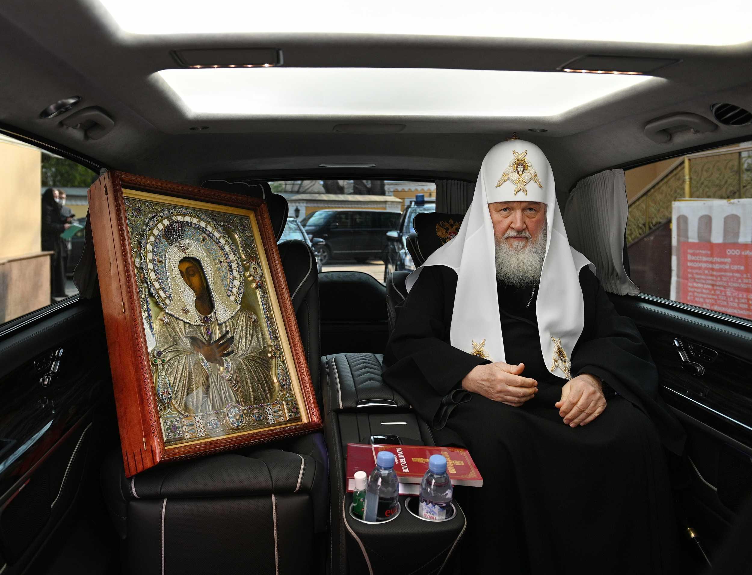 Объезд Москвы с иконой.jpg