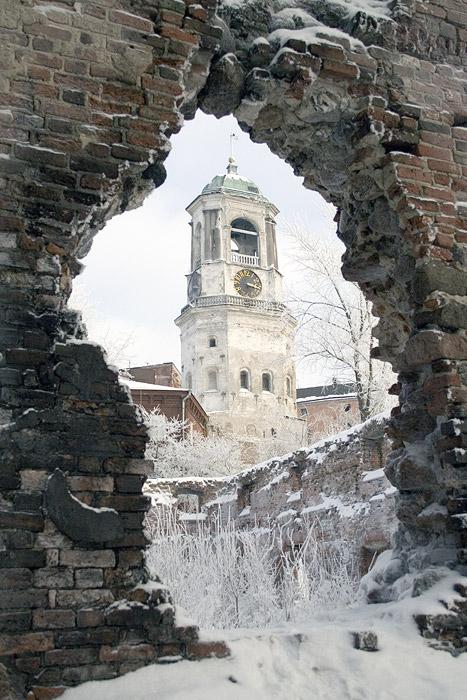Остатки выборгского собора.jpg