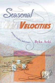 aoki-seasonal