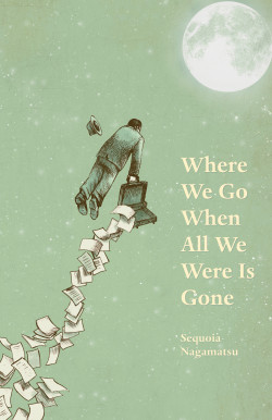 where we go when all we were is gone cover