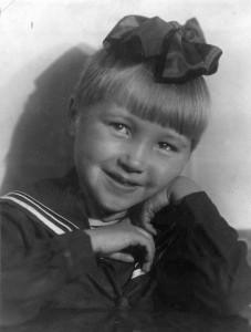 Автор_1939-1940