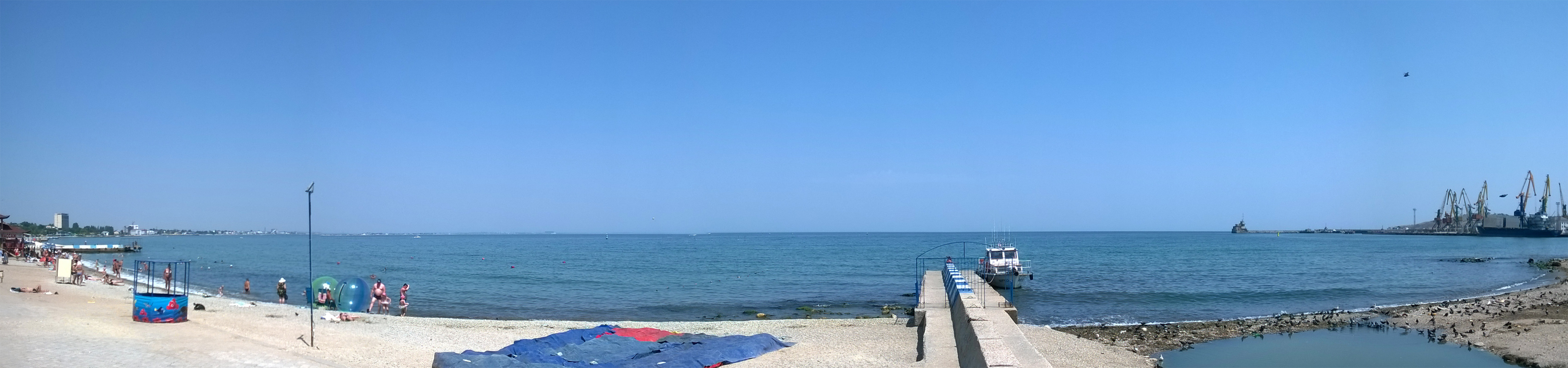 170825_Panorama1