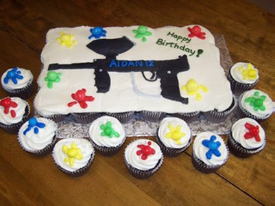 Paintball_Birthday_Cake_3