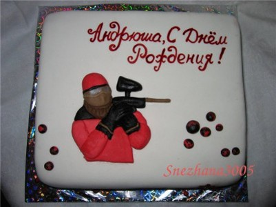 Paintball_Birthday_Cake_2