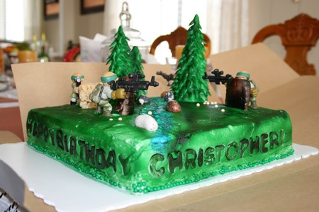 Paintball_Birthday_Cake_6