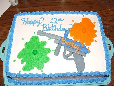 Paintball_Birthday_Cake_8