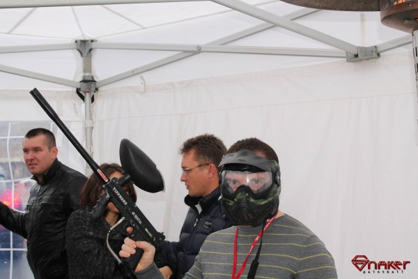 Snaker_paintball_010