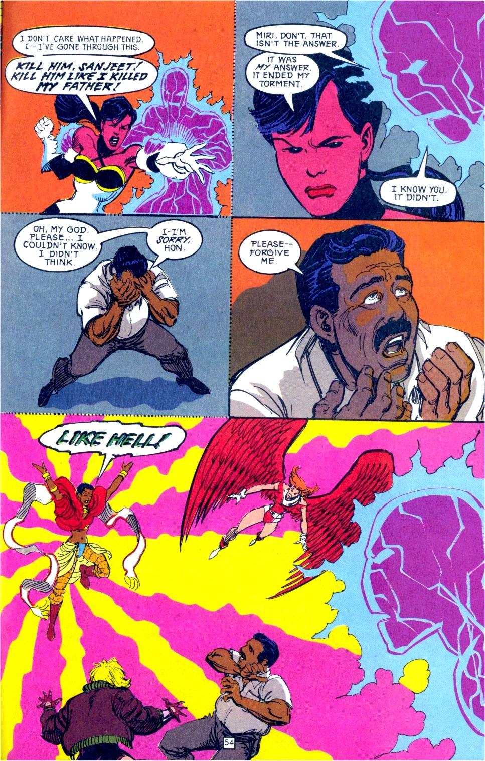Les comics que vous lisez en ce moment 444096_original