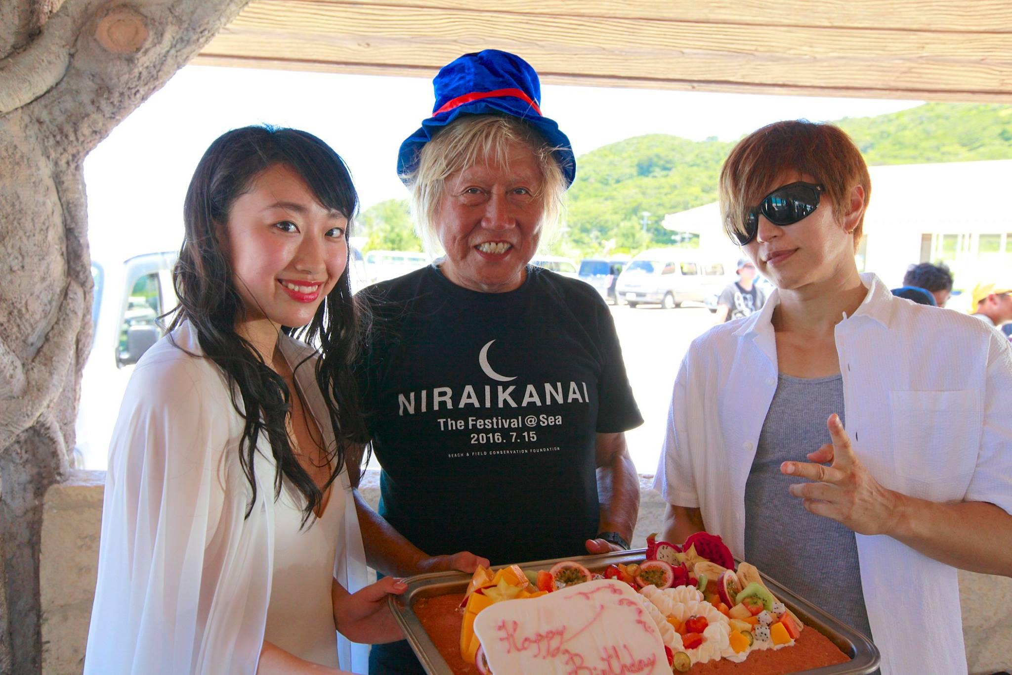 2016.07.22 - Hamano 01.jpg