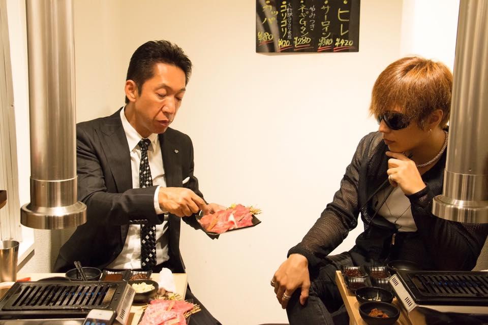 2016.08.08 - Taijiro Nakamura 01.jpg