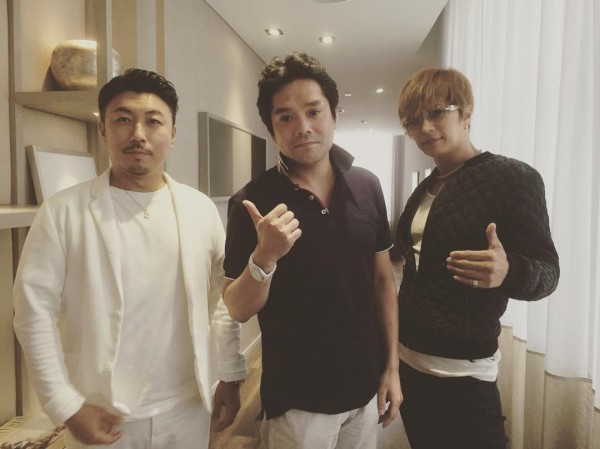 2016.08.17 - Satoshi Ikeda.jpg