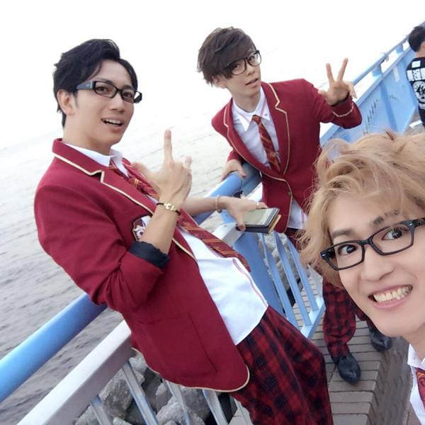 2016.09.17 - YOU 1.jpg