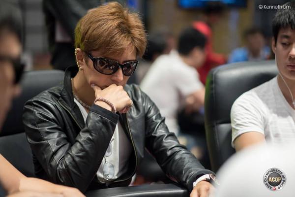2016.11.07 - pokerstars macau 02.jpg