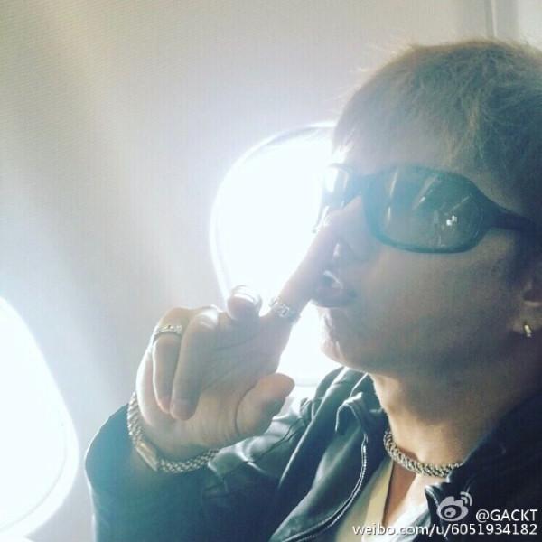 2016.11.07 - Weibo 01.jpg