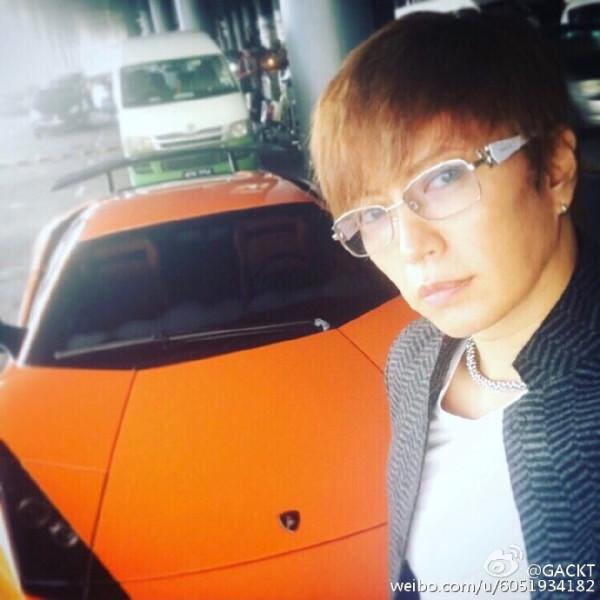 2016.11.28 - Weibo 01.jpg