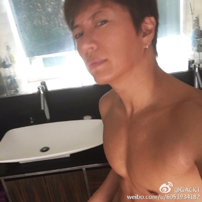 2017.01.30 - Weibo 01.jpg