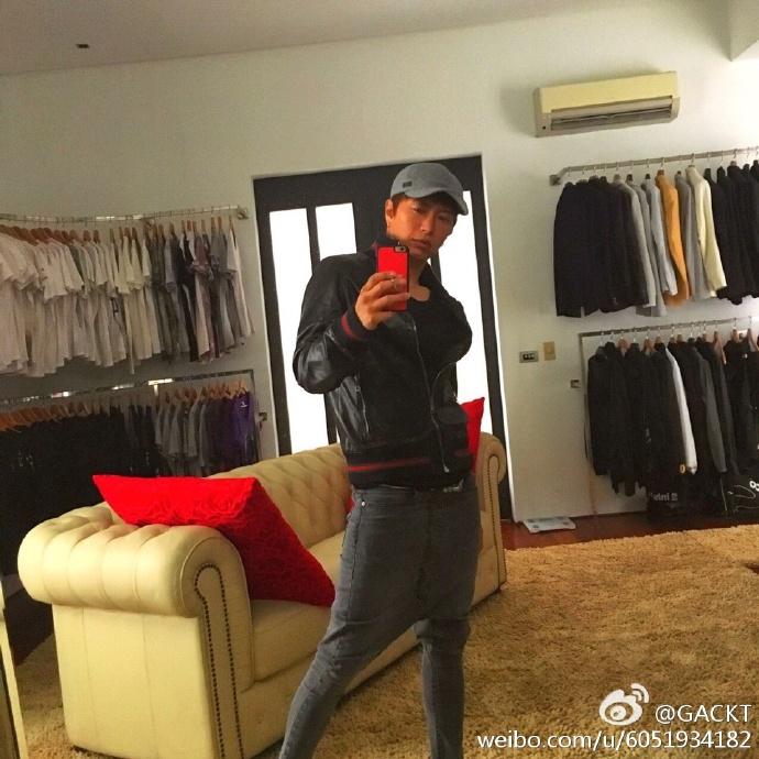 2017.01.30 - Weibo 03.jpg
