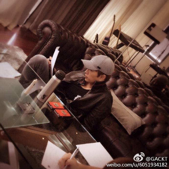2017.01.30 - Weibo 04.jpg