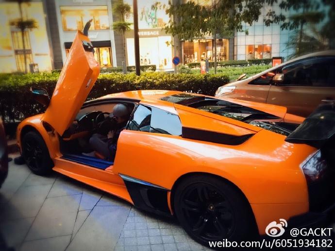 2017.01.30 - Weibo 07.jpg