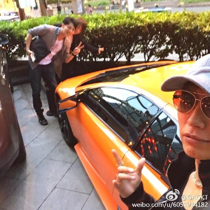 2017.01.30 - Weibo 08.jpg