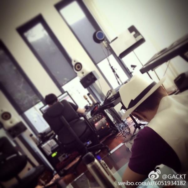 2017.01.31 - Weibo 03.jpg