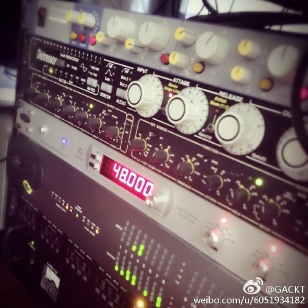 2017.01.31 - Weibo 05.jpg