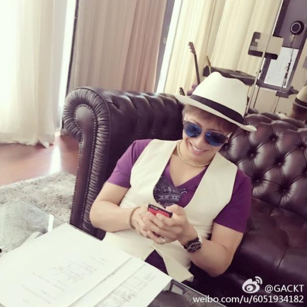2017.01.31 - Weibo 06.jpg