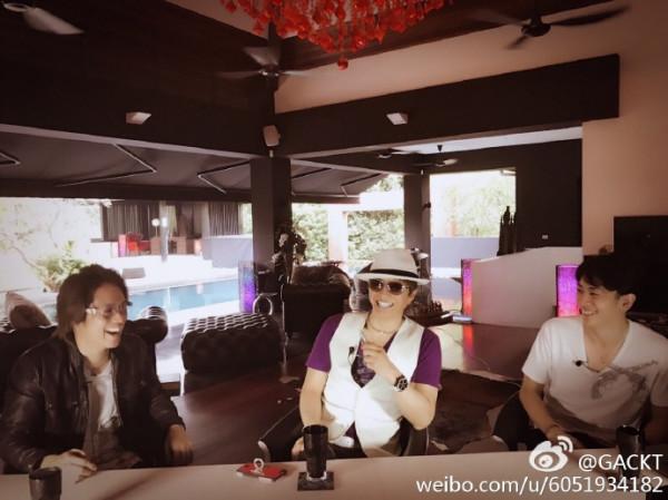 2017.01.31 - Weibo 08.jpg