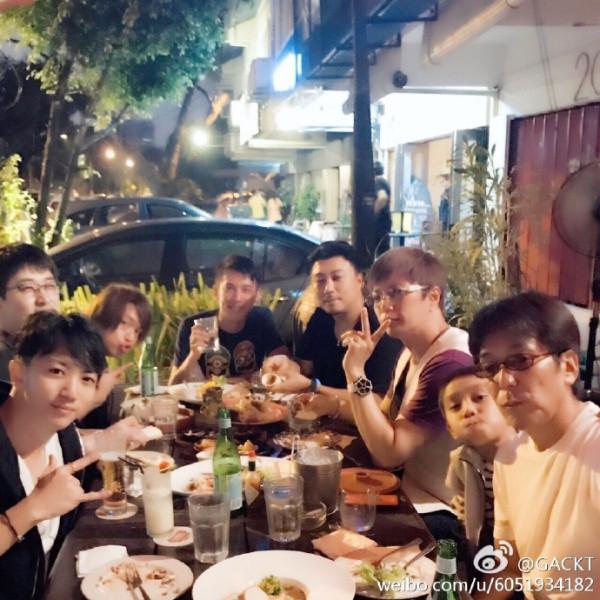 2017.01.31 - Weibo 09.jpg