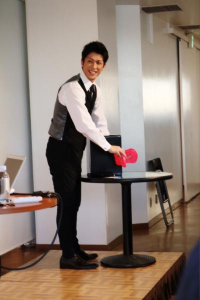 2017.01.31 - Yuki Kimisawa 03.jpg